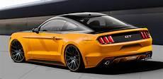 Ford Mustang Felgen In 21 Zoll Schmidt Felgen