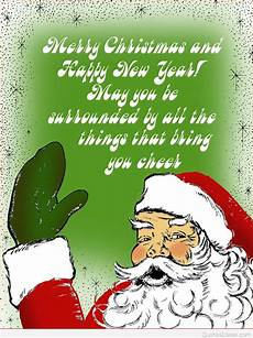 funny merry christmas sayings best funny christmas pics