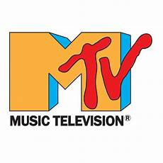 Mtv Free Tv - mtv logo color