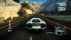 Need For Speed The Run Limited Edition Pc Free
