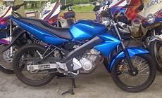 Vixion New Jari Jari by Modifikasi New Vixion Pake Jari Jari Thecitycyclist
