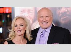 terry bradshaw's daughters