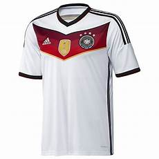 adidas germany 4 home jersey fifa world cup 2014