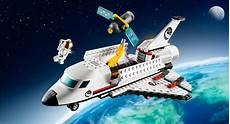 3367 La Navette Spatiale Wiki Lego Fandom Powered By Wikia