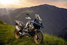 bmw r 1250 gs adventure hp 11 2018