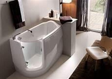 vasca da bagno con porta prezzi vasca con porta per anziani o per disabili fornitura e posa