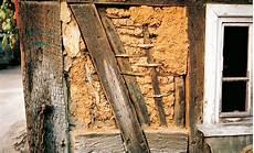 Fachwerk Sanieren Und Verputzen Umbau Sanierung