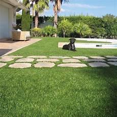 tappeto erboso sintetico prezzi erba artificiale per cani e gatti effetto ultra reale