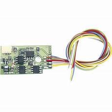 len ohne kabel uhlenbrock 76200 76200 lokdecoder mit kabel ohne stecker