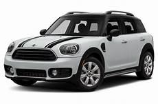 Mini Cooper Suv - new 2018 mini mini countryman price photos reviews