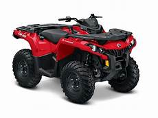 2015 Can Am Outlander Review Top Speed