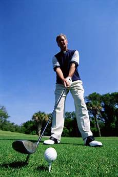 golf driver swing proper golf driver swing golfsmith