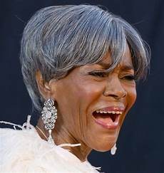 Cicely Tyson Cicely Tyson And The Case For Optimism In Aging