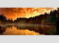 Download super high definition desktop wallpapers for free