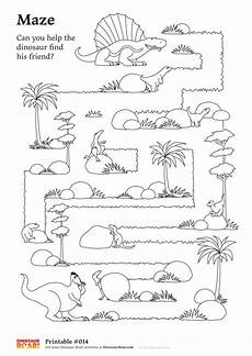 dinosaur roar worksheets 15365 1000 images about dinosaur roar activity sheets on to be activities and maze