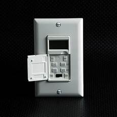should you install a wall timer light switch in your home warisan lighting