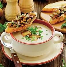 crema fiarta jamila supa crema de legume jamila