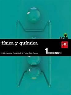 libros y solucionarios de fsica f 237 sica y qu 237 mica smsavia