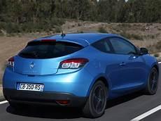 renault megane 3 coupe megane coupe 3rd generation facelift megane renault