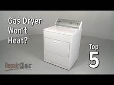 ge dryer won t start dde7200sblww repair parts repairclinic com