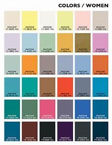 Lenzing Color Trends Summer 2015 Color Usage