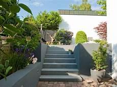 Was Kostet Eine Gartengestaltung - kosten einer gartengestaltung