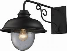 everything you need to know about outdoor light fixtures