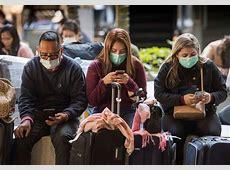 best mask for coronavirus protection