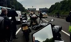 unfall a2 aktuell a2 traffic a2 closed as air ambulance rushes to