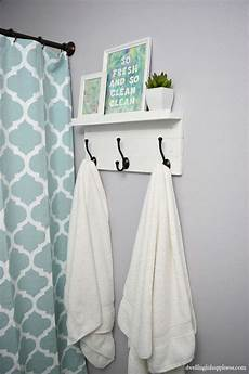 bathroom towel rack ideas towel rack decoration ideas to match your minimalist bathroom goodnewsarchitecture