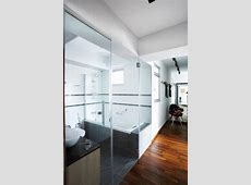 10 reasons why you should consider glass walls for your