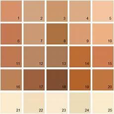 orange paint colors benjamin moore benjamin moore orange house paint colors palette 10