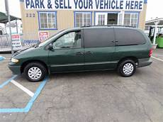 how cars run 1998 plymouth voyager user handbook classic car for sale 1951 plymouth cranbrook in lodi stockton ca lodi park and sell