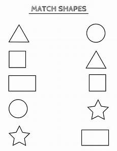 shapes coloring worksheets for kindergarten 1063 free printable shapes worksheets for toddlers and preschoolers shape worksheets for preschool