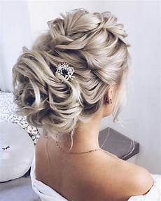 gorgeous wedding hairstyles for every length fabmood wedding colors wedding themes wedding
