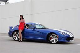 The Cars  Fast Toys Offers Members Latest Luxury