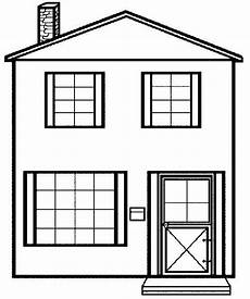 house coloring pages 17594 free printable house coloring pages for