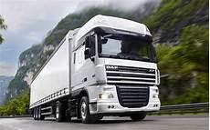 White Truck Wallpaper white truck wallpaper