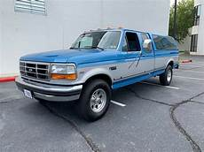 how cars run 1993 ford f250 security system 1993 ford f250 gaa classic cars
