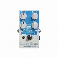 earthquaker dispatch master earthquaker devices dispatch master delay and reverb