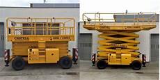 transporter mieten koblenz haulotte h18 sx arbeitsb 252 hne mieten in koblenz