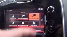 media nav evolution renault clio media nav evolution navigation u multimediasystem
