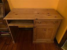 pine office furniture for the home office solid pine home office desk in bromley london gumtree