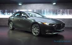 when does the 2020 mazda 3 come out cars review 2020