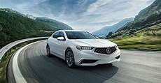 acura of avon new used acura dealer and service center canton ct