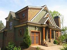 Rustic Home Exterior In 2020 Rustic Houses Exterior