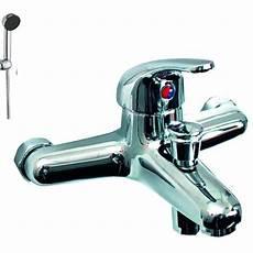 rubinetto vasca rubinetto miscelatore vasca bagno con doccia venere in