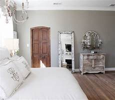 wall color is intellectual gray sherwin williams paint colors pinterest intellectual gray