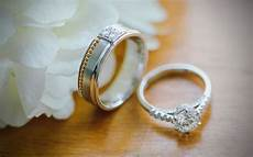 Insurance Wedding Ring 5 must do steps to insuring your engagement and wedding