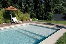 osez la couleur pour la piscine les sp 233 cialistes d ondilo